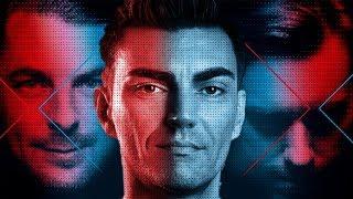 Download lagu Axwell Λ Ingrosso - More Than You Know vs. Gabry Ponte - Geordie (Rudeejay & Da Brozz Mash-Boot) gratis
