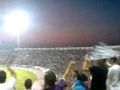 PAOK FC - Fenerbahce SK 1:0, Support, Europa-League Playoff, Gate 4