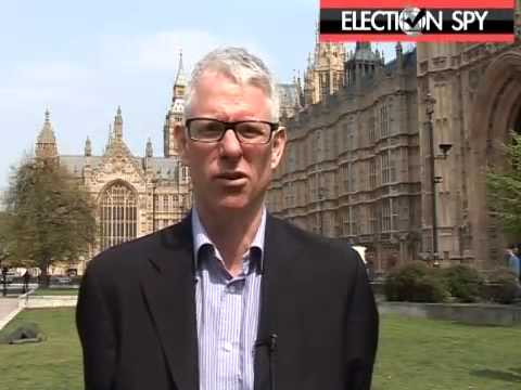 Election Spy: April 19 - What next after the Lib Dem's are leading some polls