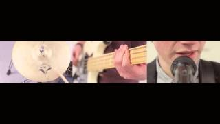 "Indigo Sky - ""I'm Not Here"" Official Music Video"