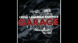 Watch Cross Canadian Ragweed Blues For You video
