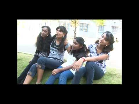 Sparkle Tamil Christian Songs  ennalum Kathidum.mp4 video