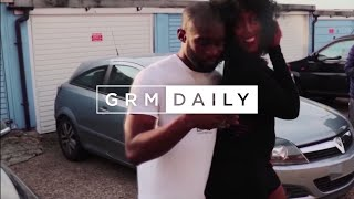 Big Dolsh ft. QWest & Mizzy - Them Trips [Music Video] | GRM Daily