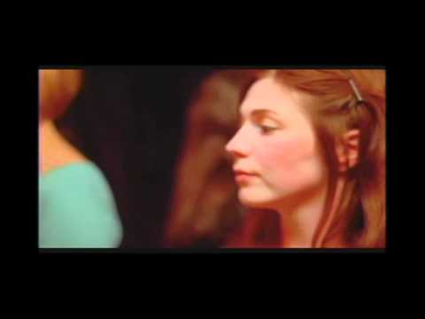 We Go Way Back - Lynn Shelton's 2006 debut feature film