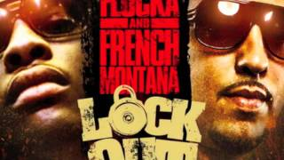 Waka Flocka & French Montana - 1230 (Lock Out)
