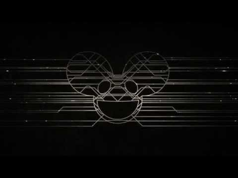 deadmau5 new unreleased track #9 (live stream)