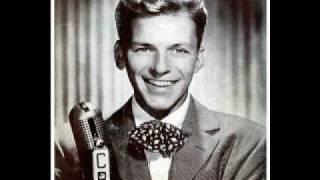 Watch Frank Sinatra Birth Of The Blues video