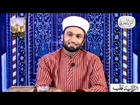 allama pir saqib shami chisti, explain  the power of aulia allah...