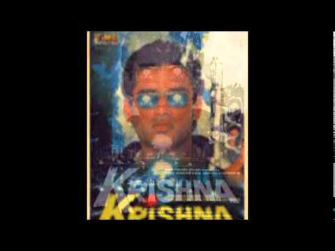 Krishna Jhanjariya Remix video