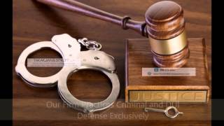 [Criminal Defense Attorney Los Angeles | 888-579-4844] Video