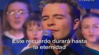 download lagu Westlife - Queen Of My Heart Subtitulado gratis
