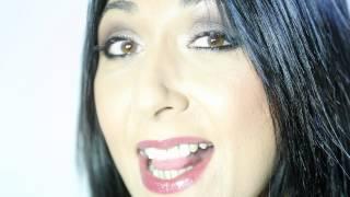 Susan Ebrahimi - Das Perfekte Gefühl