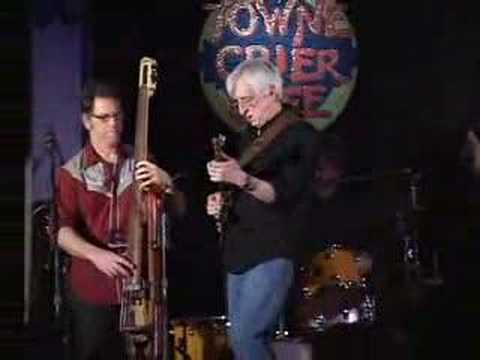 Bill Kirchen - One More Day