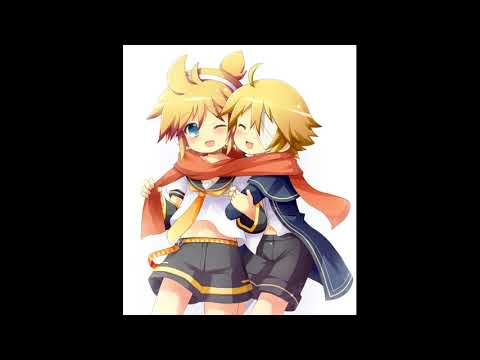 [Vocaloid Oliver] Gay Sex (Remastered Version) (WARNING: Yaoi; 18+ Only; NSFW; Explicit Lyrics) thumbnail