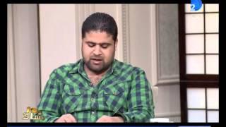 لجنة الحسينى أبوضيف تتهم وزير الداخلية السابق اللواء محمد إبراهيم بقتل الصحفية ميادة أشرف