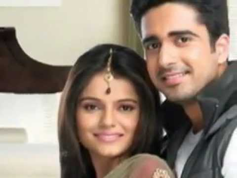 Saath Nibhana Saathiya.songs video