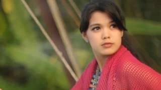 Ratu Sikumbang - Mati Raso (Official Music Video) Lagu Minang Terbaru 2019