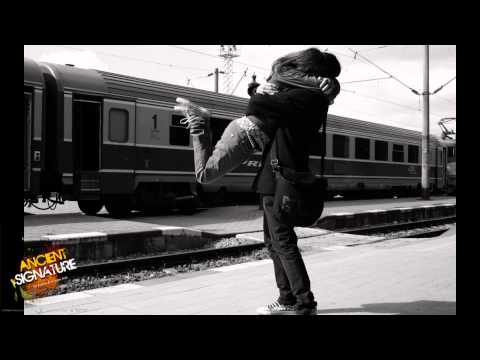 Emptiness Rap Version - Dj Palash & Frappe Ash (hq) video
