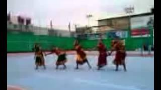 Anu prabu(4)