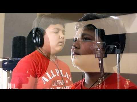 Muskurane Ki Wajah - Unplugged