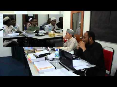 (Debat) Sunni vs Syiah Malaysia-Part 2
