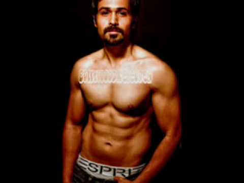 Imran Hashmi New Look For Movie once Upon A Time In Mumbai - Www.googlyhoo.blogspot video