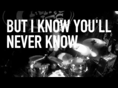 The Strypes - Hometown Girls (Lyric Video)