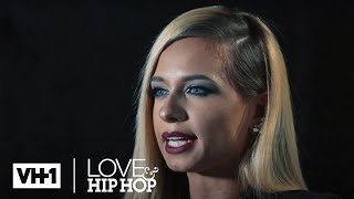 Love & Hip Hop | Straight Outta Jersey, Meet MariahLynn | VH1