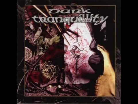 Dark Tranquillity - Hedon