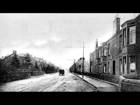 Ancestry Genealogy Photographs Alexandria West Dunbartonshire Scotland