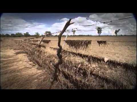 Miller Communications Group - TV Documentary 2011 Queensland's Journey - It's a Long Way Home