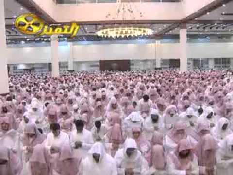 Mashallah Subhanallah Tabarakallah.flv video