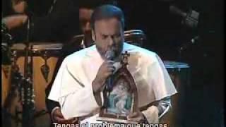 Vídeo 35 de Padre Antônio Maria