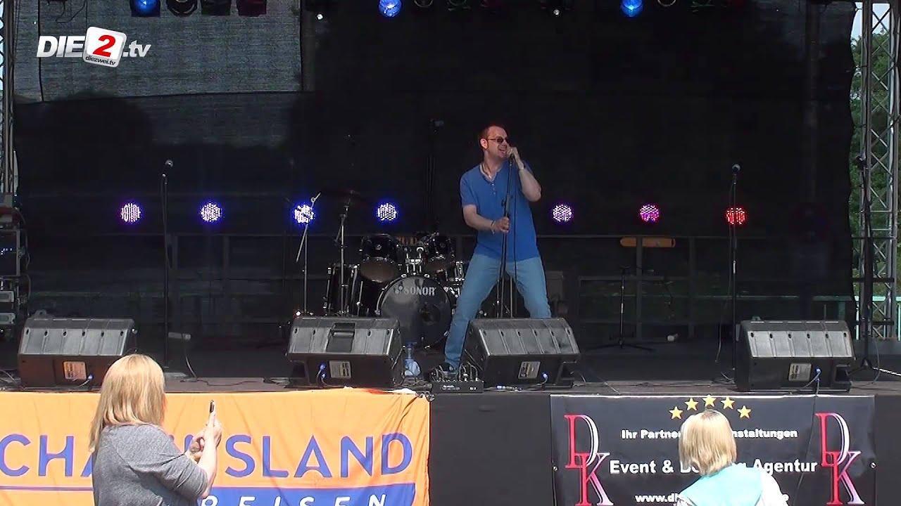 Andy Warda  Auf nem fliegenden Teppich  YouTube