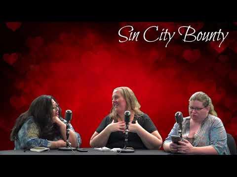 Sin City Bounty 01-09-18 EP 365 (Warning: EXPLICIT!) Princess Labia thumbnail