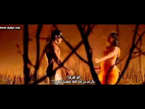 Bodyguard - Teri Meri Prem Kahani With Arabic Subtitles.rmvb video