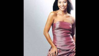 Watch Anggun Non Angelical video