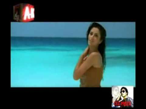 smk_music (Dilbar Jaaniya BY Armaankhan)