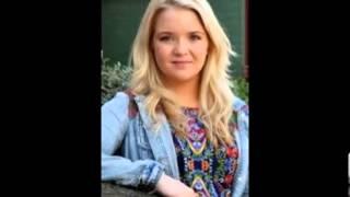 Eastenders - Top 10 Pretty Girls