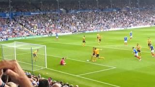 Nový hit internetu: Vlastný gól Cambridge