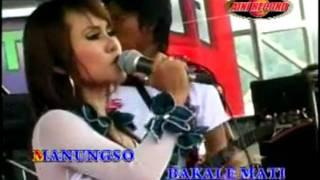 download lagu Sagita Koplo ^-^ Ngamen 2 ^-^ Eny Sagita gratis