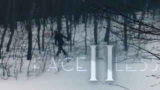Faceless 2 Trailer - Teaser