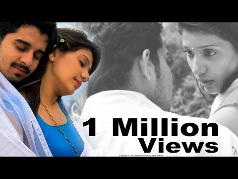 Ankhon ko : Hindi Song ... Going Viral  awarded as best hindi...