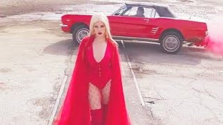 Hot New Songs of the Week - March 4, 2017
