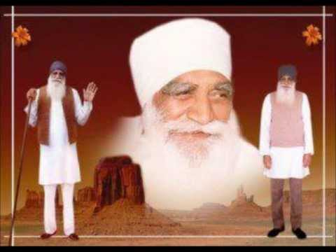 Baba Ram Rahim : Best Spiritual Guru In The Universe | Dera Sacha Sauda video