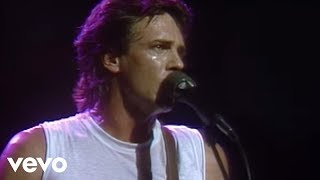 Watch Rick Springfield I Get Excited video