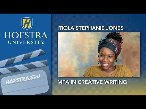 utep mfa creative writing online Most affordable online master of fine arts in creative a master of fine arts in creative writing has a lot (utep) also offers a fully online mfa degree.