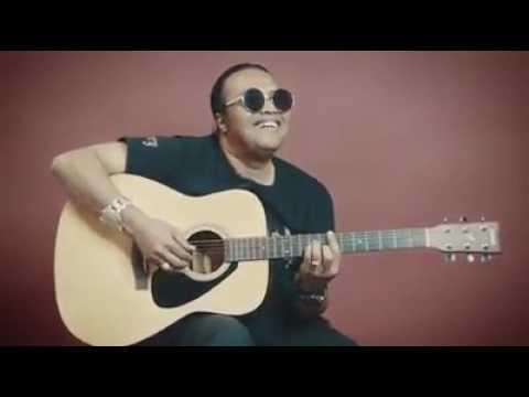 Khaifah , lagu abg lori