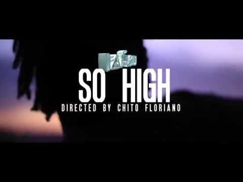 Iamsu! So High music videos 2016