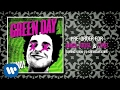 Youtube replay - Green Day: ¡Uno! [Official Trailer...